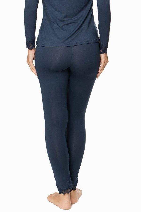 leggings-antigel-de-lise-charmel-simply-perfect-bleu-marine-bleu-ena0906-2