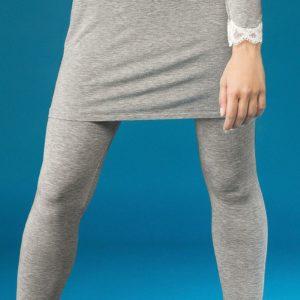 leggings-antigel-de-lise-charmel-simply-perfect-chine-gris-gris-ena0906-0