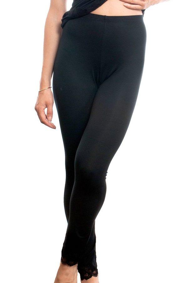 leggings-antigel-de-lise-charmel-simply-perfect-noir-ena0906-0