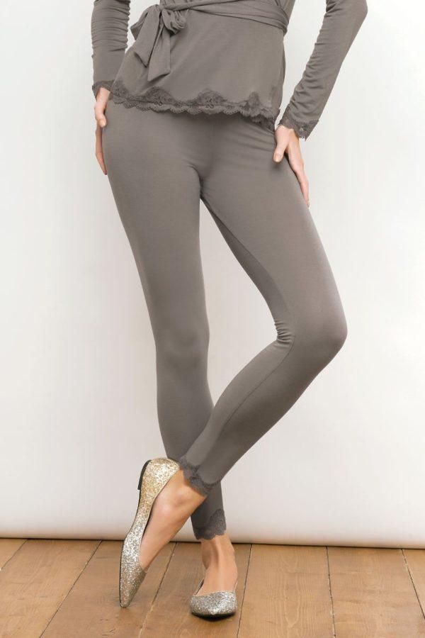leggings-antigel-de-lise-charmel-simply-perfect-poudre-santal-marron-ena0906-0