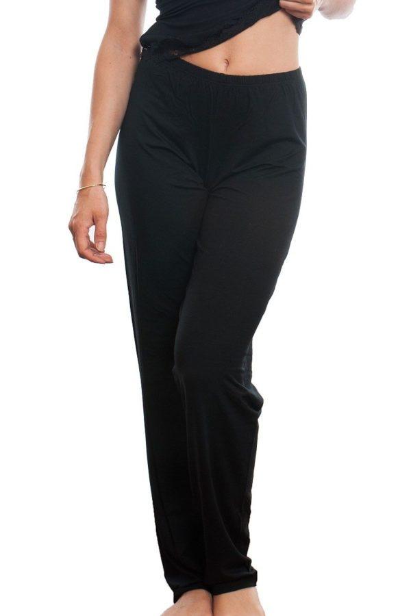pantalon-antigel-de-lise-charmel-simply-perfect-noir-ena0806-0